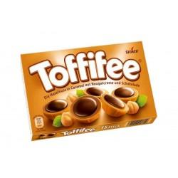 Тофифи бонбони 125 гр.