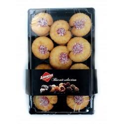 Бисквити Бижу 230 гр.