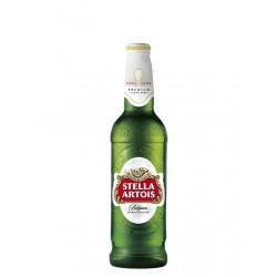 Стела Артоа 0.330