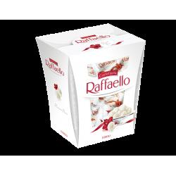 Рафаело бонбони Т23 230 гр.