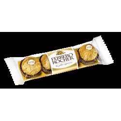 Фереро роше бонбони Т4 50 гр.
