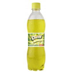 дерби лимонада 0.5 л.