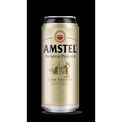 Амстел 0.500 КЕН