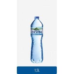 Девин мин. вода 1.5л