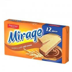 Мираж вафли лек крем 12...