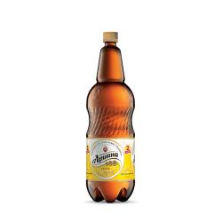 Ариана 2 литра