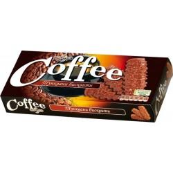 Кафе бисквити 160 гр.