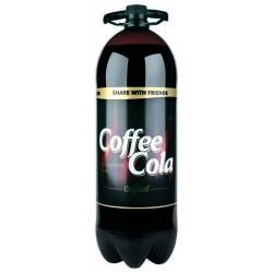 дерби 3 литра кафе кола