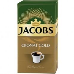 Якобс Кронат Голд мляно 250...