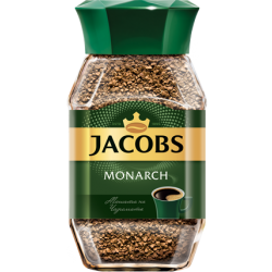 Якобс Монарх разтворимо 48 гр.