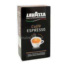 Лаваца Espresso 250 гр. мляно