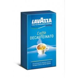 Лаваца Decaffeinato 250 гр....