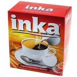 Инка Фе Кафе 150 гр. / 32...
