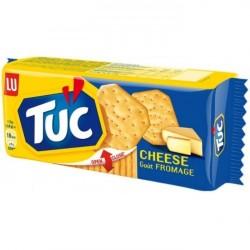 TUC бисквити сирене 100 гр.