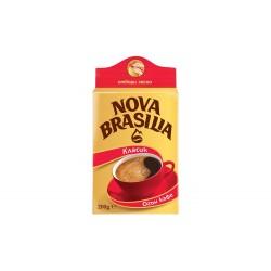 Нова Бразилия класик мляно...