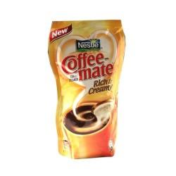 Coffeemate Суха сметана 100...
