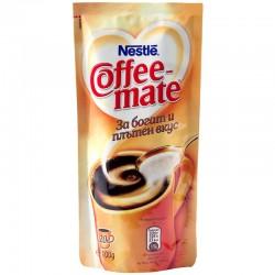 Coffeemate Суха сметана 200...