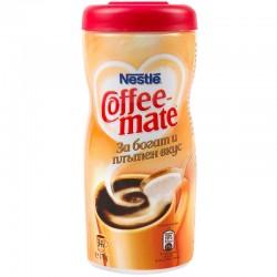 Coffeemate Суха сметана 170...