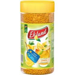гранулиран чай еколанд лимон