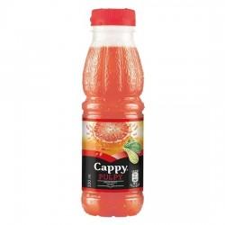 Капи пълпи грейпфрут 0.330 PVC