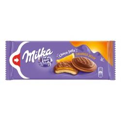 Milka бисквити Джафа...