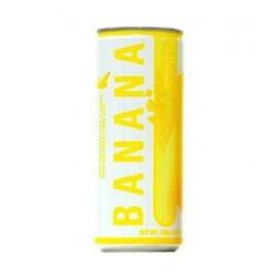 Делос КЕН 0.240л банан