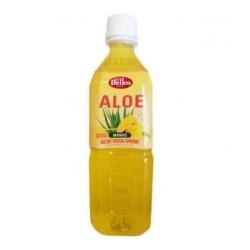 Делос алое манго 0.500л PVC