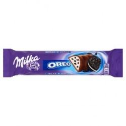 Milka Десерт Орео 41 гр.