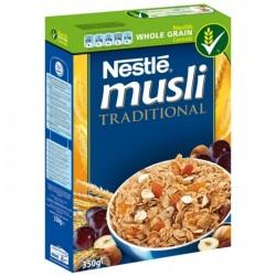 Nestle Musli класик 350 гр.