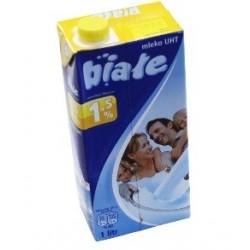 Биале прясно мляко 1.5% 1л