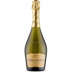 Монт Роял Пещера шампанско...