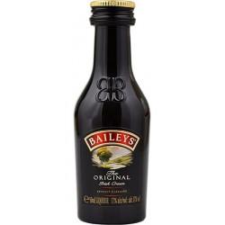 ликьор Baileys miniature 5cl
