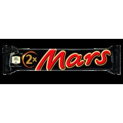 Mars 2 Pack десерт 69 гр.