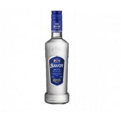 водка савой 0.2 л. стъкло