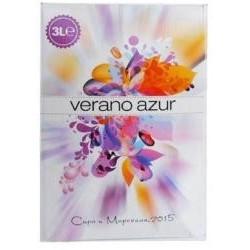 Верано Азур сира 3л BOX...