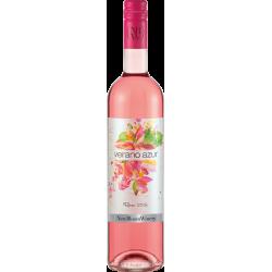 Верано Азур розе вино 0.750л
