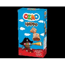Ozmo Hoppo Бисквити 50 гр.