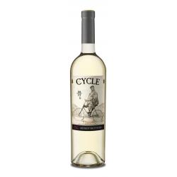 Cycle вионие 0.750л...