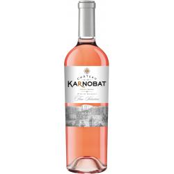 Шато розе 0.750 Карнобат