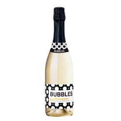 Bubbles muscatello 0.750l