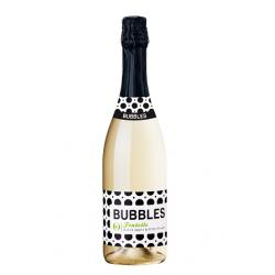 Bubbles frutello 0.750l