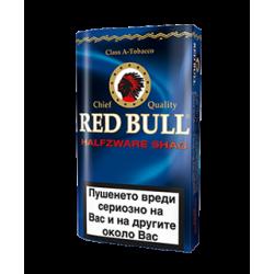 Ред Бул тютюн халфцваре 40гр