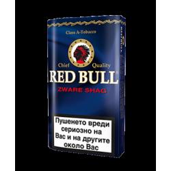 Ред Бул тютюн цваре 40гр