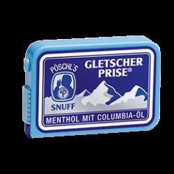 енфие Gletscher Prise...