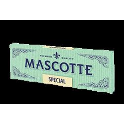 Mascotte листчета special 50бр