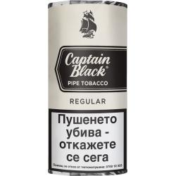 Капитан Блек тютюн регулар...
