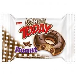 Today Донат шоколад 24 бр....