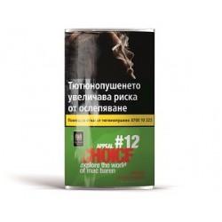 Choice тютюн 30гр ябълка