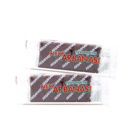 Арбанаси суха паста 65 гр