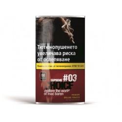 Choice тютюн 30гр сюприм